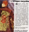 1997-FEMME ACTUELLE 0497