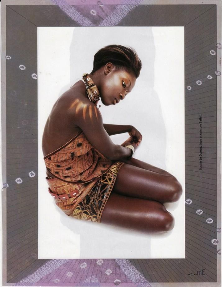 1-2003-MISS EBENE N-22 0903-3