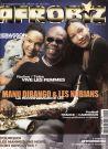 2001-AFROBIZ 0101