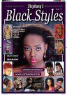 1311-Blackstyles